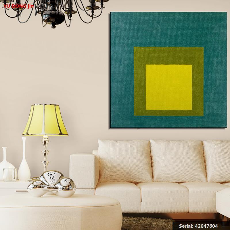 Albus Joseph Zátiší Klasický olej Malba Kresba umění Sprej Bez rámečku Plátno miniaturní víno zeď obrázek kuchyně42047604