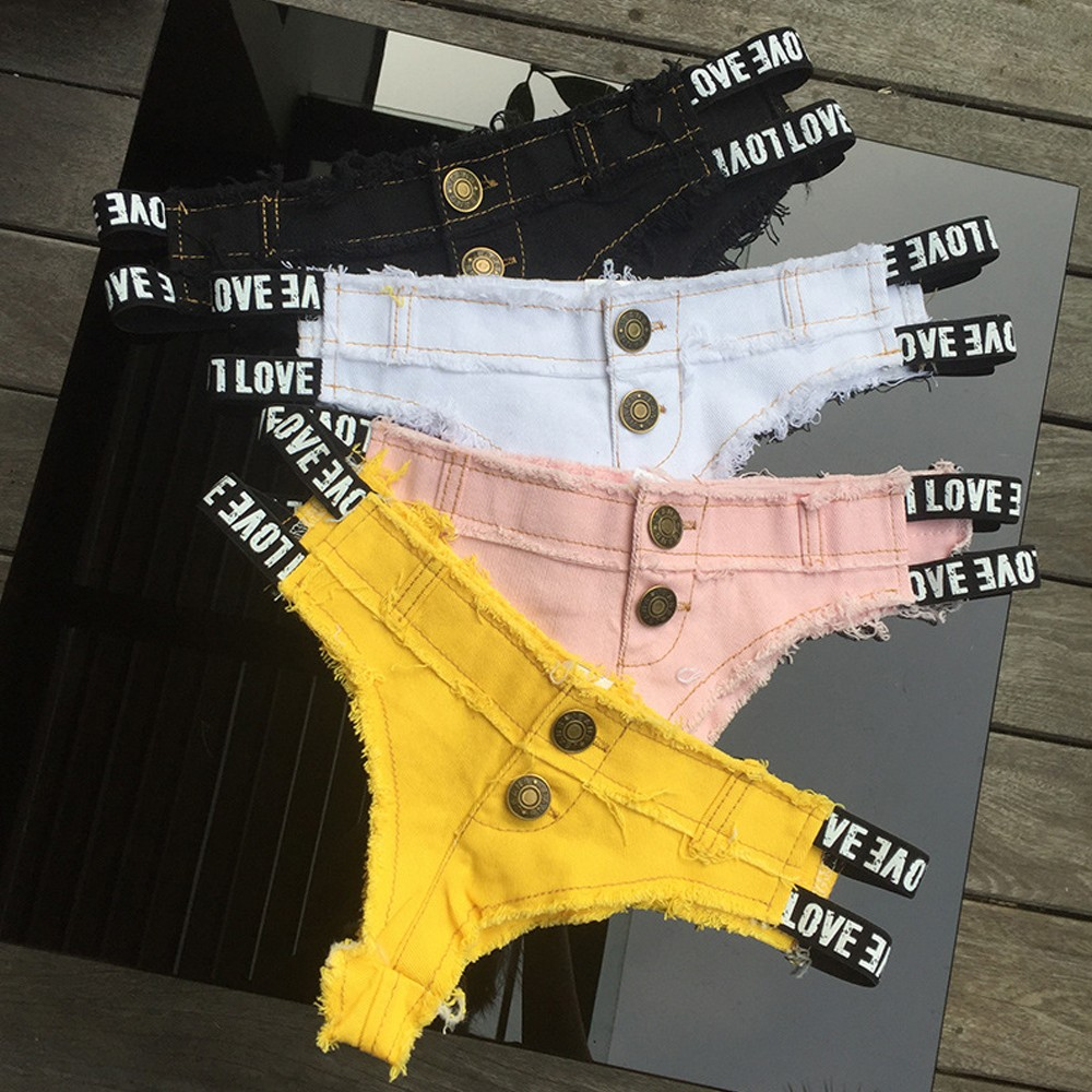 Womens Pants amp Shorts  Jeans Casual amp Dress   evinecom