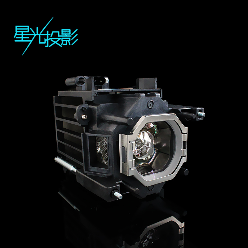 Projector lamp bulb LMP-F331 with housing for VPL-FH31 VPL-FH35 VPL-FH36 VPL-FX37 VPL-F500H Projectors lmp h160 lmph160 for sony vpl aw10 vpl aw10s vpl aw15 vpl aw15s projector bulb lamp with housing with 180 days warranty