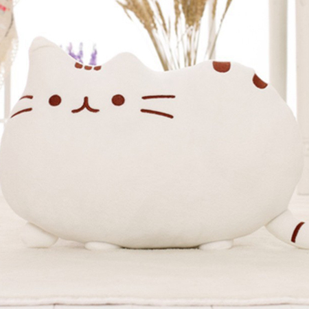 4030cm-Pusheen-Cat-Plush-Toys-Stuffed-Animal-Doll-Animal-Pillow-Toy-Pusheen-Cat-For-Kid-Kawaii-Cute-Cushion-Brinquedos-Gift-2