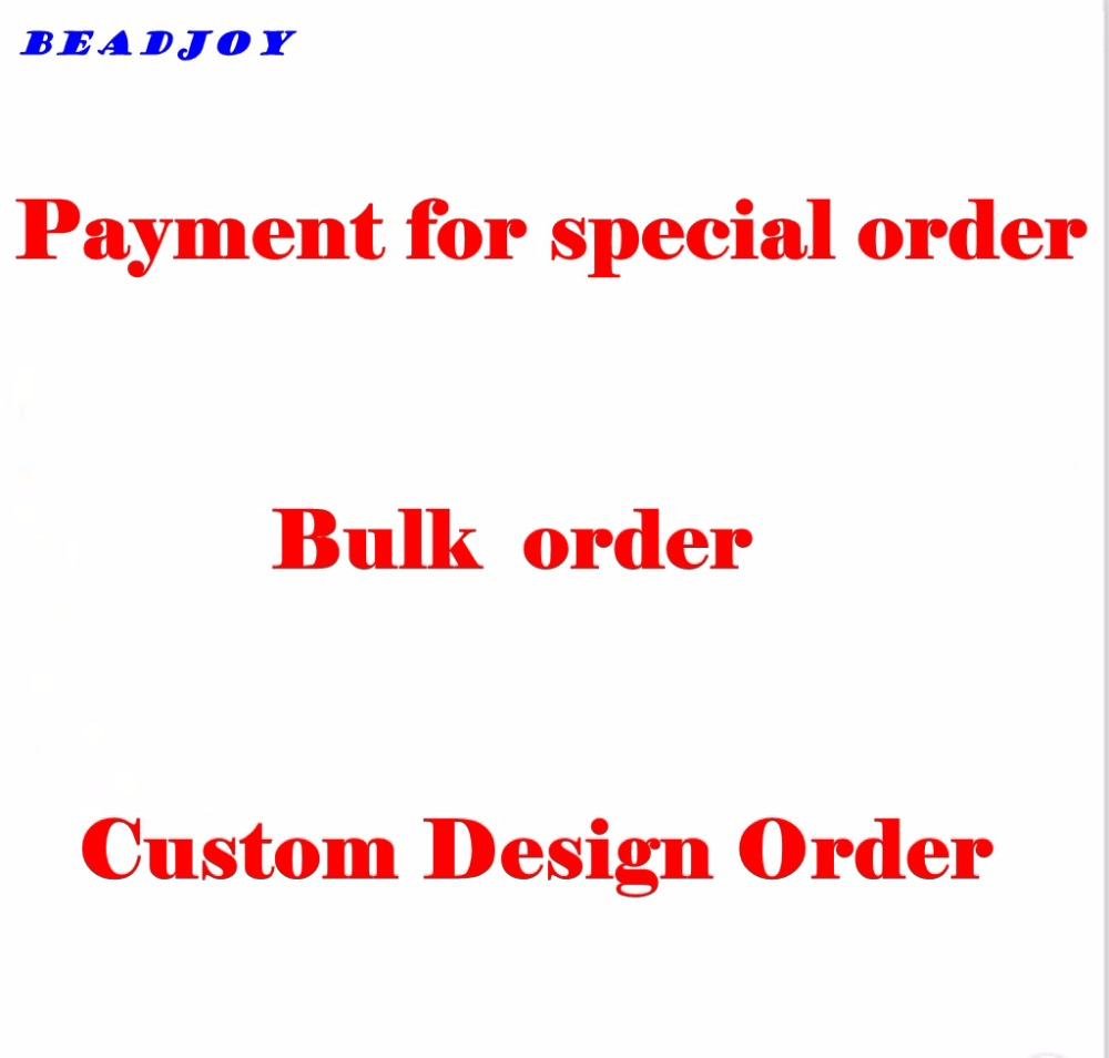 Special Order,Big Order,Bulk Order,Difference Of the Payment,Shipping Fees(China)