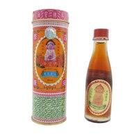 Натуральные травяные Будда бальзам масло для головной боли зубная боль в животе головокружение брюшной боли в пояснице уход за здоровьем