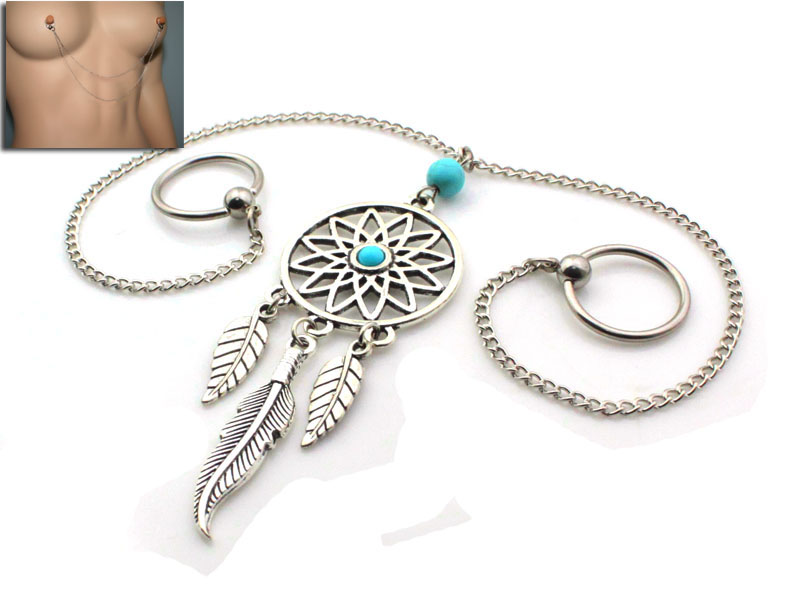 bn0238 10pcs free shipping latest stainless steel indian