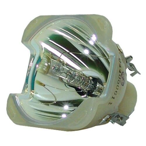 Compatible Bare Bulb TLPLMT8 TLP-LMT8 for TOSHIBA TDP-MT8 TDP-MT800 TDP-MT8U Projector Bulb Lamp Without Housing Free Shipping free shipping  compatible projector lamp for toshiba tlp 401