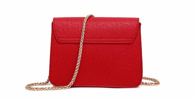 women messenger bag (20)