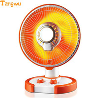 Free shipping small electric heater home electric heater