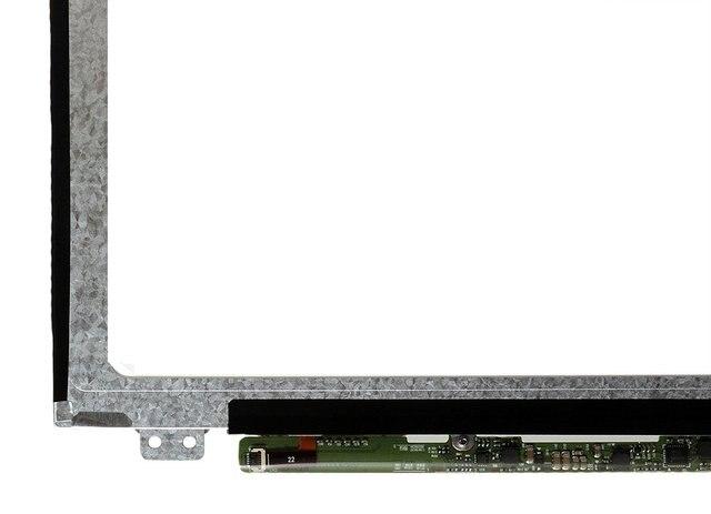 """Фото новый ноутбук 156 """"wxga тонкий светодиодный жк экран подходит: цена"""