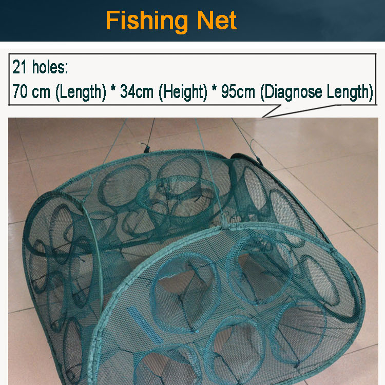 China cast net Suppliers