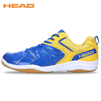 Hot Sale Badminton Shoes For Men Zapatillas Deportivas Mujer Sneakers Sport Cheap Original Brand Breathable Rubber