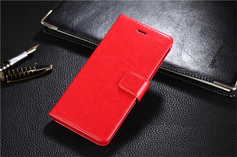 Xiaomi Mi6  (7)