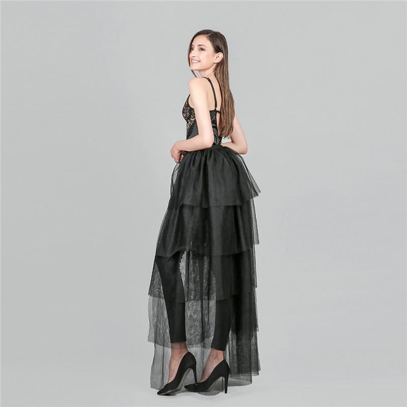 黑色 (6)