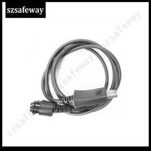 USB Cavo di Programmazione Per Motorola HKN6184C APX6500 APX7500 APX4500 APX Serie