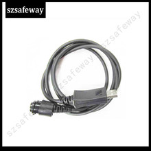 USB Programming Cable for Motorola HKN6184C APX6500 APX7500 APX4500 APX Series
