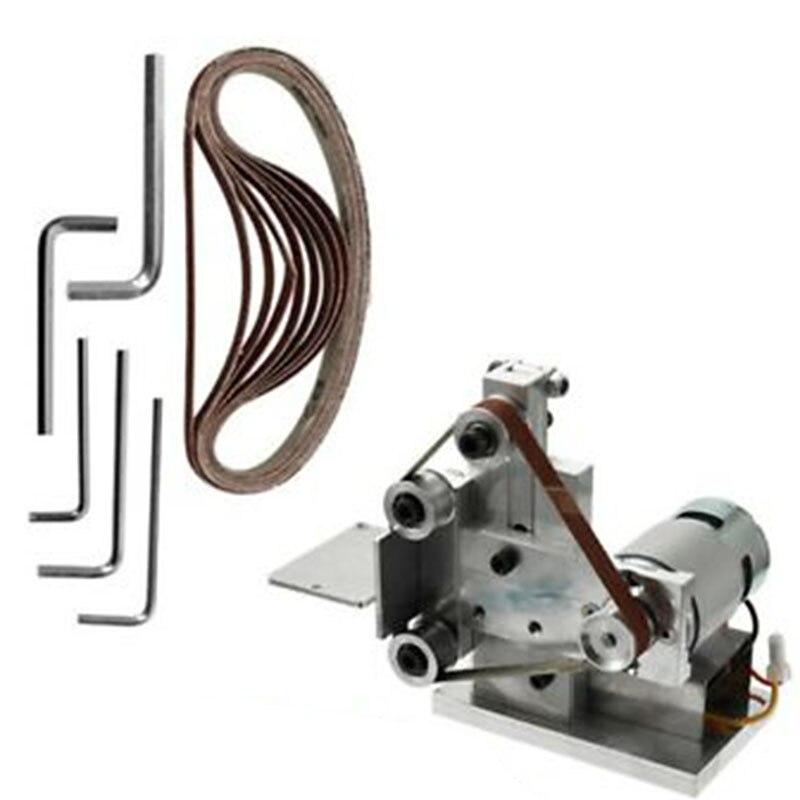 Belt Sander Sanding Adapter Electric Angle Grinder Converter.Machine Replace/R1Belt Sander Sanding Adapter Electric Angle Grinder Converter.Machine Replace/R1