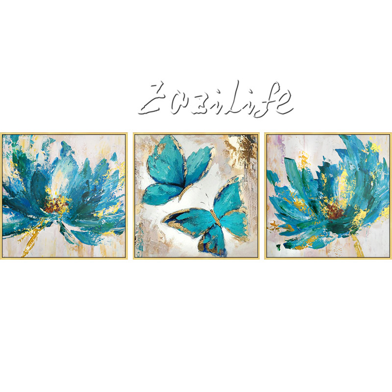 flower impression_00060  (15)