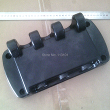 BJ/MQL Ice Cream Machines Naked Head Front Panel Face Plate Spare Part without other Accessories