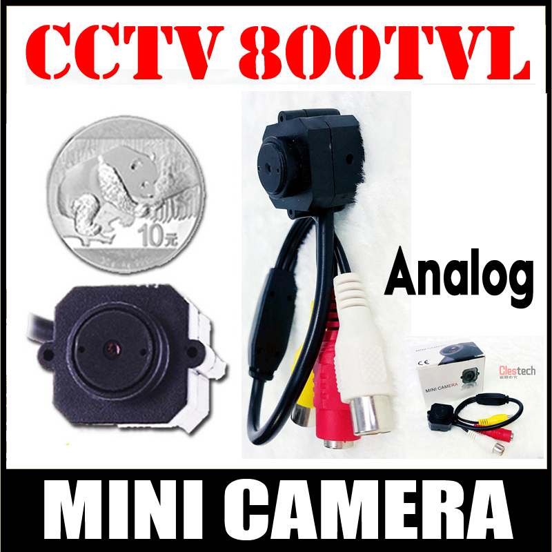 Floor Price Promotion Very Samll Hd 1/3cmos 700TVL Surveillance Home INDOOR Audio Mic CCTV Mini Camera Security Color Analog vid