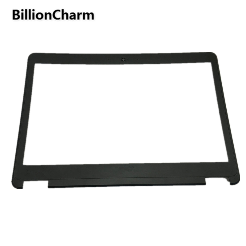 BillionCharm New Laptop For Dell E7440 E7450 Black LCD Front