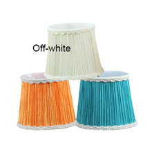 Lamp Shades Wholesale Reviews - Online Shopping Lamp Shades ...