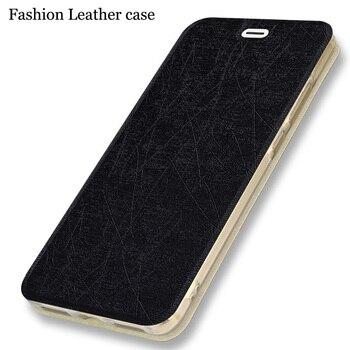 Перейти на Алиэкспресс и купить Модный чехол для ZTE Blade A1, задняя крышка для ZTE BladeA1, кожаный чехол для ZTE Blade A 1, флип-кейсы C880A, чехлы для телефонов