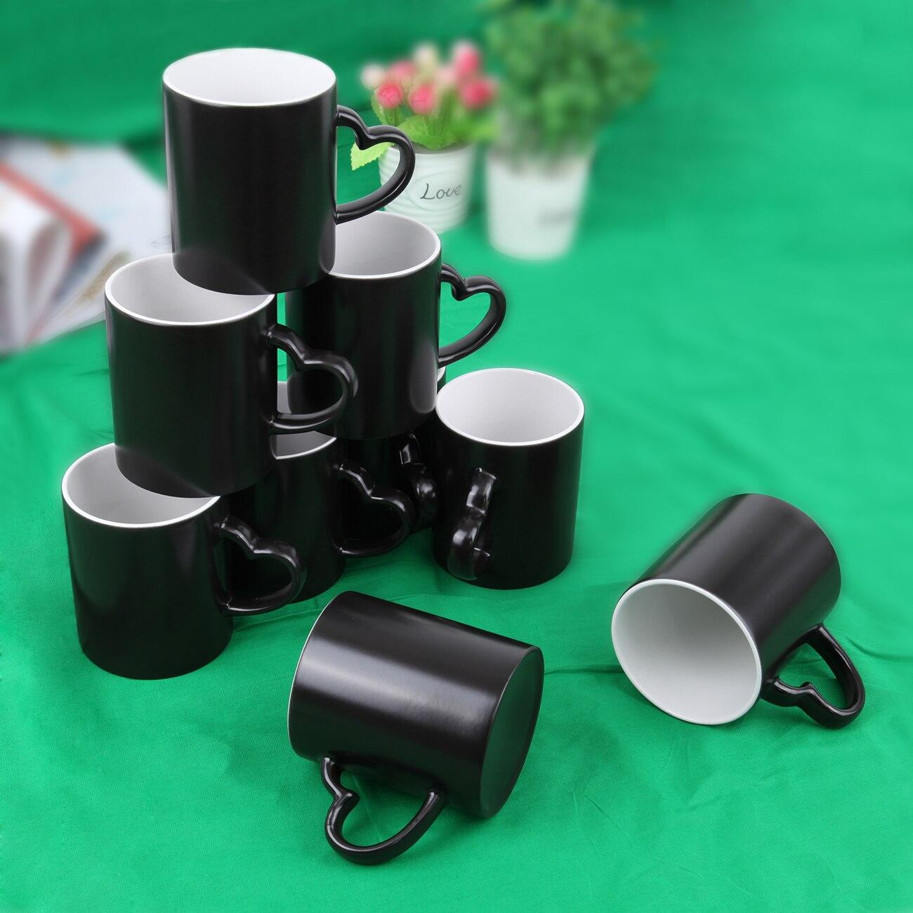 Machine combinée de transfert de chaleur d'impression de Sublimation de Machine de presse de la chaleur 8 en 1 pour des T-shirts de plat de tasse de chapeau 12