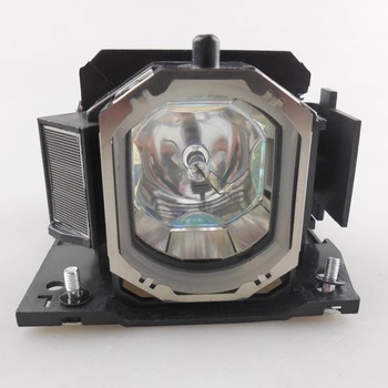 High quality Projector lamp 456-8788 for DUKANE ImagePro 8788 with Japan phoenix original lamp burner