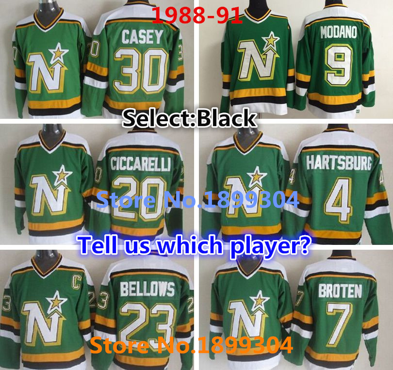 newest a315a 22208 inexpensive nhl jerseys minnesota north stars 23 brian ...