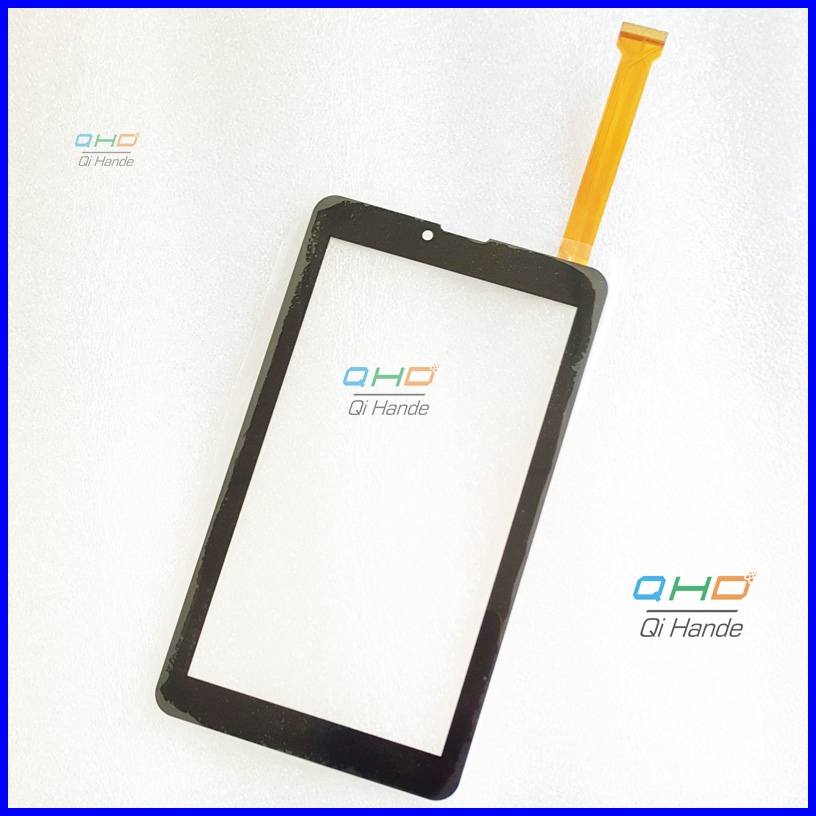 For YJ321FPC-V0 7'' Inch Tablet Touch Screen Digitizer Glass Sensor Panel Replacement