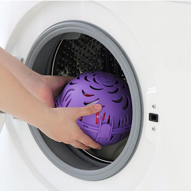 Bubble Laundry Bra Saver