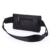 100% Genuíno Saco Da Cintura de Couro Cinto de Moda Unissex Sacos Masculino Pochete Pacote de Cintura Pequeno Homem Bolsa de Ombro Ocasional Crossbody