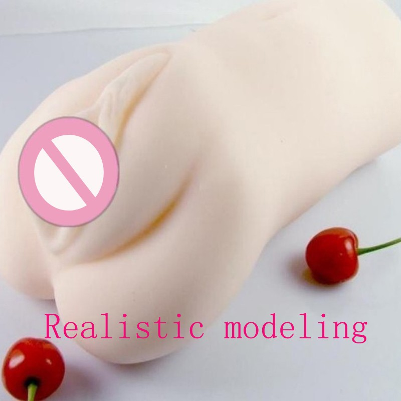 Simulation Of Real Aircraft Cup Sex Toys For Men Artificial Vagina Male Sex Toys Adult Sex Supplies Masturbation Aircraft Cup 7