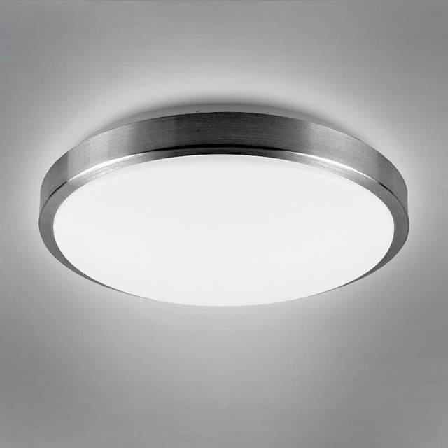Online shop glw ultra bright 8w 12w led mounted ceiling light glw ultra bright 8w 12w led mounted ceiling light surface mounted downlight aluminum ceiling light fixture for kitchen bedromm aloadofball Image collections
