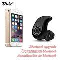 Ubit S550 Super Mini fone De Ouvido Bluetooth 4.0 Fone De Ouvido com Microfone Fones De Ouvido Sem Fio de Música Estéreo fone de Ouvido