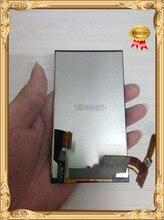 Оригинальный Полный ЖК-дисплей с сенсорным экраном планшета Ассамблеи для HTC One M8 M8T Бесплатная доставка