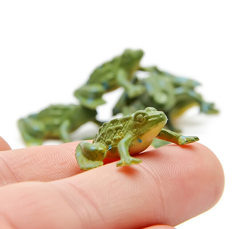 Garden Frog Statues Reviews Online Shopping Garden Frog Statues