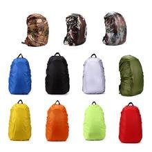 Rain Covers for Backpacks