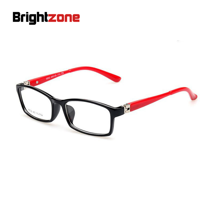 ⊹Moda niños ojo Gafas color cálido Cool Kids Gafas Marcos s óptico ...