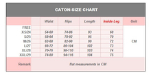 catonATOZ 1888 New  Women's High Waist Jeans Pencil Stretch Denim Pants Female Slim Skinny Trousers Calca Jeans