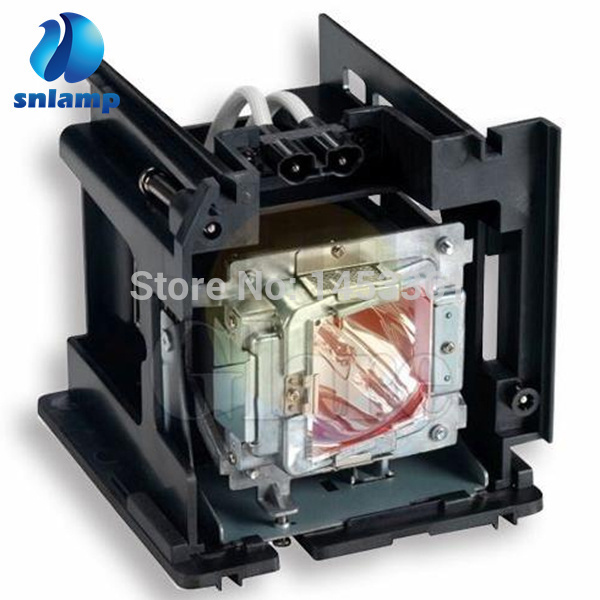 все цены на Replacement projector lamp SP-LAMP-066 for SP8604 онлайн