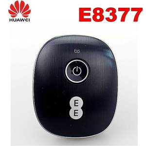 Huawei Wifi-Router E8377-153 Mobile LTE Wireless 3G Car Hotspot FDD Lot 4G 1000pcs of