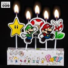 Popular Dora Cake TopperBuy Cheap Dora Cake Topper Lots From - Dora birthday cake toppers