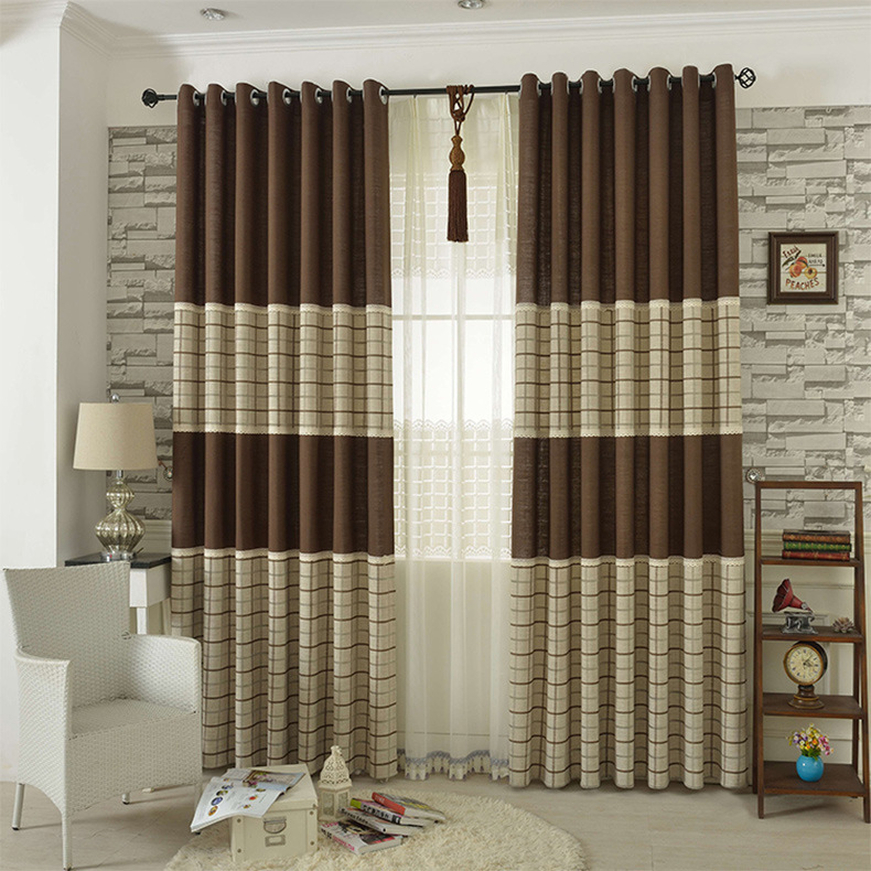 Comprar nueva tendencia de lino algod n for Oggettistica moderna per la casa