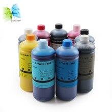Winnerjet 1000ml/bottle Art Paper ink For Epson Pro 7890 9890 printer 7890 printer paper take up reel system for ep stylue pro 7890 printer