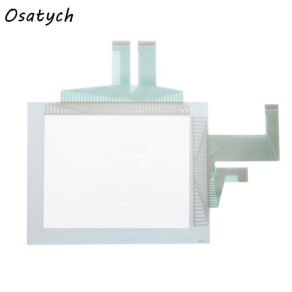 For OMRON DMC TP-3142S2 Touch Screen Panel NS10-TV00B-V1 NS10-TV00B-V2 NS10-TV00B-ECV2 ns10 tv00b v1 ns10 tv00 v1