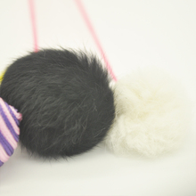 20pcs per lot  Cat Toys Variety Pack for Kitty