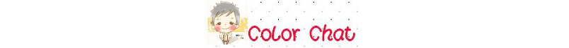 color chat