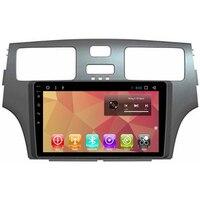 9 Android автомобильный Радио Аудио стерео система со спутниковой навигацией головное устройство для Lexus ES ES250 ES300 1993 1994 1995 1996 1997 1998 1999 2000 2001 2002 2003