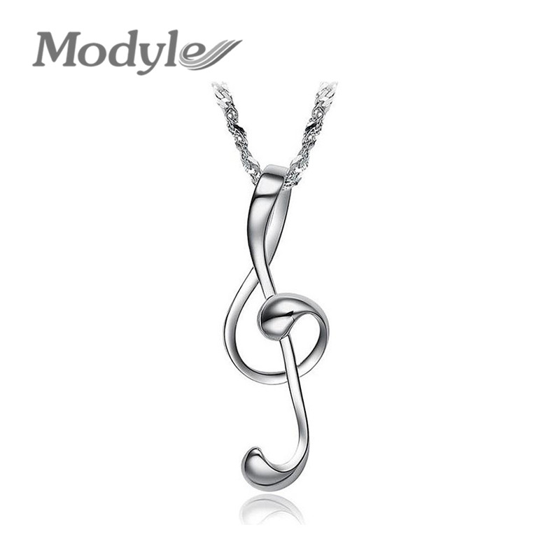 2016-fashion-jewelry-stainless-steel-rhinestone-silver-fontbmusic-b-font-note-long-necklace-for-wome