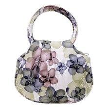 2017 Fashion Vintage Women Coin Purse Clutch Wristlet Wallet PU Bag Phone Keys Makeup Cards Holder Tote FA$B