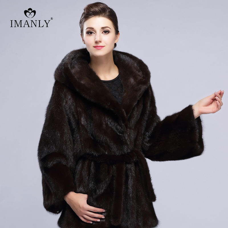 Online Get Cheap Mink Coats for Sale -Aliexpress.com | Alibaba Group